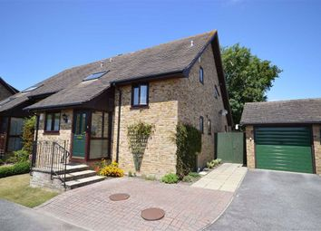 Brecon Close, New Milton BH25. 4 bed property for sale