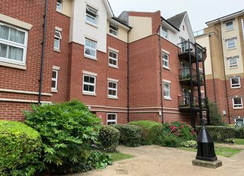 Thumbnail 2 bed flat to rent in Briton Street, Southampton