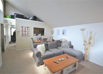 Thumbnail 1 bed flat to rent in Abbey Road, Cambridge
