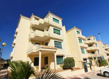Thumbnail 2 bed property for sale in Campoamor, Valencia, 03189, Spain