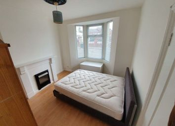 Thumbnail Room to rent in Abington Avenue, Abington, Northampton