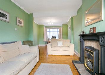 Thumbnail 2 bed semi-detached house for sale in Hide Road, Harrow