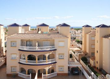 Thumbnail 2 bed apartment for sale in 03189 Dehesa De Campoamor, Alicante, Spain