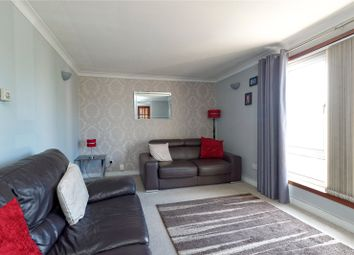 Thumbnail 1 bedroom flat for sale in High Parksail, Erskine, Renfrewshire