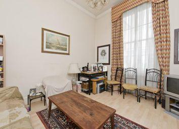 Thumbnail 2 bedroom maisonette for sale in Chesham Street, London