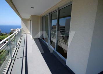 Thumbnail 3 bed apartment for sale in Rua Dos Piornais 9000-122 Funchal, São Martinho, Funchal