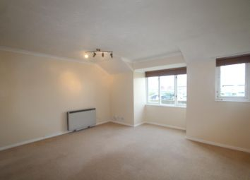 Thumbnail 1 bedroom flat to rent in Maunsell Park, Station Hill, Crawley
