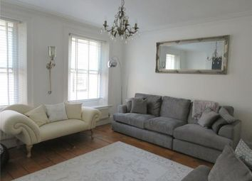 Thumbnail 3 bed end terrace house for sale in Challoner Street, Cockermouth, Cumbria