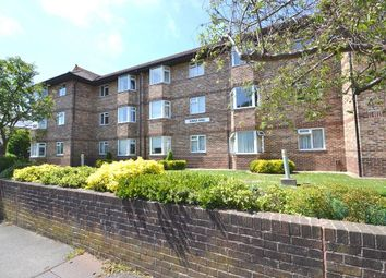 Thumbnail 1 bed property for sale in Kings Hall, Park Road, Worthing