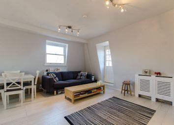 Thumbnail 2 bed flat for sale in Camberwell New Road, Brixton