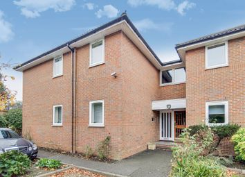 Thumbnail 2 bed flat for sale in Gunnersbury Gardens, Acton, London