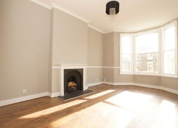 Thumbnail 1 bed flat to rent in Endlesham Road, Clapham South