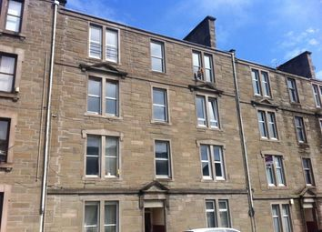 Thumbnail 1 bed flat to rent in Erskine Street, Dundee