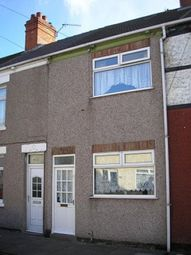 Thumbnail 2 bed terraced house to rent in Henry Street, Grimsby