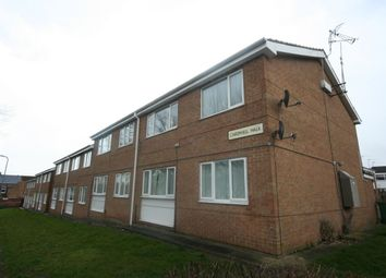 1 bed flat for sale in Cardwell Walk, Thornaby, Stockton-On-Tees TS17