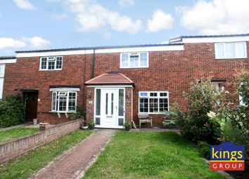 Thumbnail 2 bed property for sale in Greenleas, Waltham Abbey