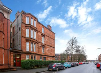 Thumbnail 1 bed flat for sale in 2/1, Waverley Street, Glasgow