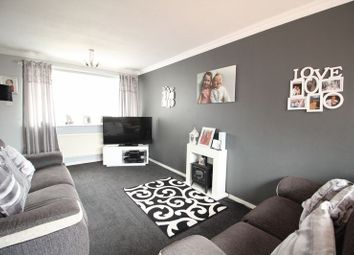 3 bed semi-detached house for sale in Masefield Drive, Biddick Hall, South Shields NE34