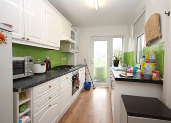Thumbnail 3 bed end terrace house to rent in Eastleigh Avenue, South Harrow