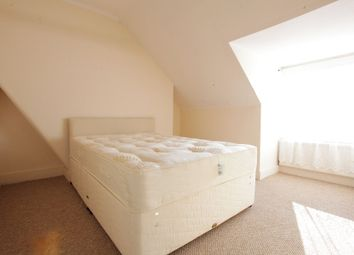 Thumbnail 5 bed semi-detached house to rent in Norbury, Avenue