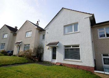 3 bed terraced house for sale in Elphinstone Crescent, East Kilbride, South Lanarkshire G75