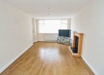 Thumbnail 4 bed terraced house to rent in St. Cuthberts Green, Newcastle Upon Tyne