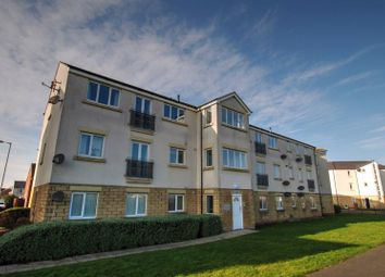 Thumbnail 2 bed flat for sale in Rotha Court, South Shore Estate, Blyth