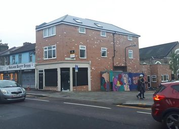 Thumbnail Retail premises to let in 48, Hoe Street, Walthamstow, London