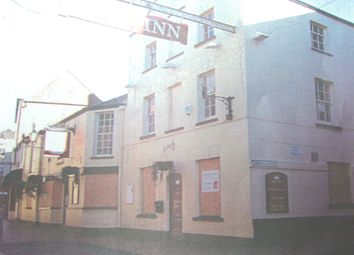 Thumbnail Retail premises to let in Union Street, Stroud, Glos