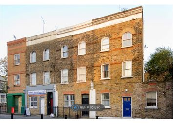 3 bed maisonette to rent in Coborn Road, London E3