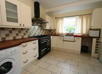 Thumbnail 3 bed semi-detached house to rent in Aysgarth Avenue, St Aidans Avenue, Sunderland