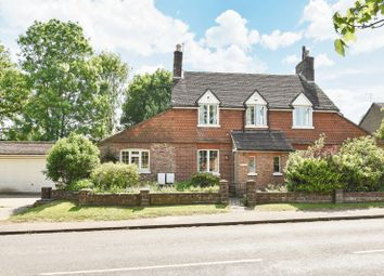 5 bed detached house for sale in North Heath Lane, Horsham RH12