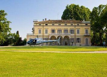 Thumbnail 5 bed villa for sale in 43013 Pilastro Pr, Italy