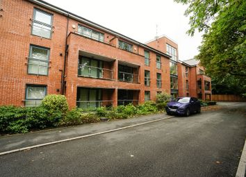 Thumbnail 2 bed flat to rent in Merryfield Grange, Bolton