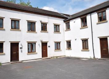 Thumbnail 1 bed flat for sale in Dewsbury Road, Ossett