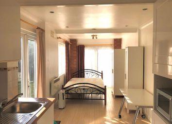 1 bed flat to rent in Crown Lane, London N14