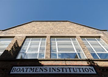 4 bed property for sale in Junction Mews, London W2