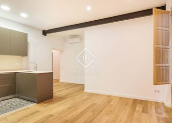 Thumbnail Apartment for sale in Spain, Barcelona, Barcelona City, Old Town, El Born, Bcn8461