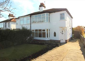 3 bed property to rent in Long House Lane, Poulton Le Fylde FY6