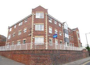 Thumbnail 1 bed flat to rent in Church Lane, Wath-Upon-Dearne, Rotherham