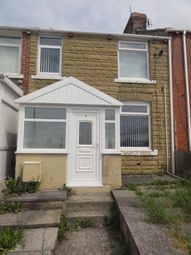 Thumbnail 3 bed terraced house to rent in Doxford Terrace, Hetton-Le-Hole, Houghton Le Spring