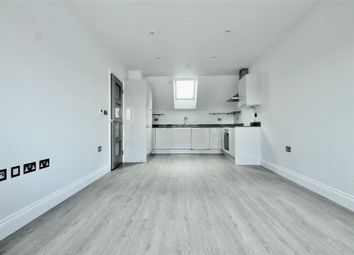 Thumbnail 2 bed flat for sale in Greenhill Way, Harrow-On-The-Hill, Harrow