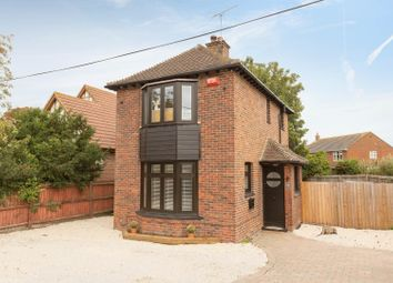 3 bed detached house for sale in Ramsgate Road, Broadstairs CT10