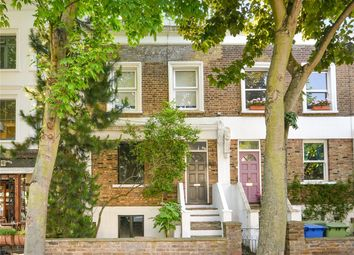 Thumbnail 3 bed flat for sale in Choumert Road, Peckham Rye, London