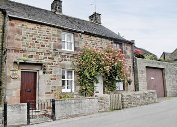 Thumbnail 2 bed cottage to rent in High Street, Longnor