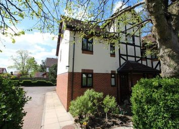 Thumbnail 2 bedroom flat to rent in Lime Tree Court, West Park Drive, Leeds