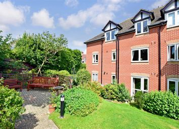 Thumbnail 1 bed property for sale in Findon Road, Worthing, West Sussex