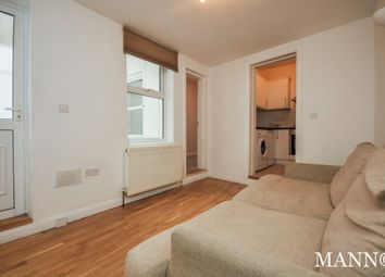 Thumbnail 1 bedroom flat to rent in Anerley Road, Crystal Palace