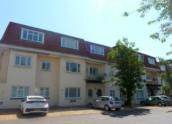 Thumbnail 1 bed flat to rent in Princes Court, Sea Road, Bournemouth
