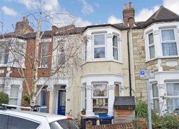 3 bed property for sale in Dryden Road, London SW19